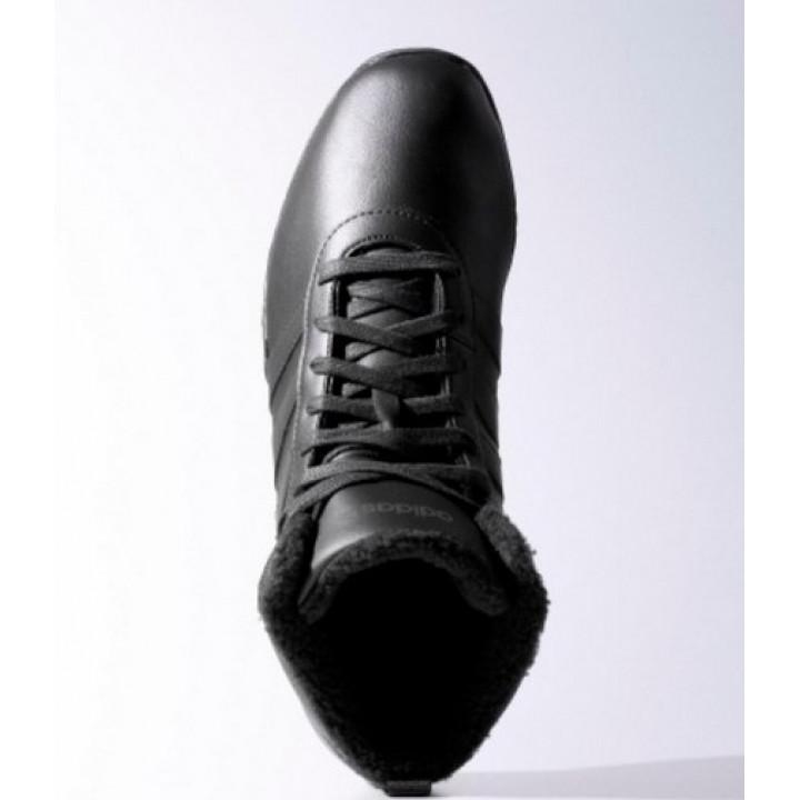 Зимние ботинки Adidas CAT7 MID